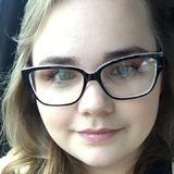 Jenna looking someone in Sellersville, Pennsylvania, United States #2