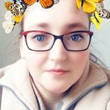 Sarahdakin from Dewsbury | Woman | 20 years old | Sagittarius