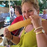 Sue Mb from Darwin | Woman | 65 years old | Cancer