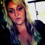 Tracy from Macungie | Woman | 23 years old | Virgo