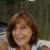 Becca from Newport News | Woman | 50 years old | Leo