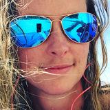 Luu from La Ciotat | Woman | 34 years old | Capricorn