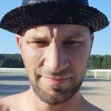 Timylou from Wittelsheim | Man | 36 years old | Taurus