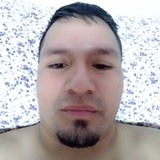 Victorhueledtx from Calasparra | Man | 39 years old | Aries