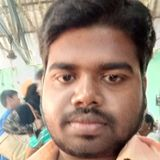 David from Kumbakonam | Man | 28 years old | Aquarius