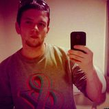 Casper from Indian Wells | Man | 34 years old | Sagittarius