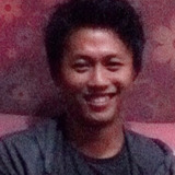 Darmawan from Jambi | Man | 28 years old | Taurus