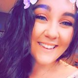 Emii from Monroe | Woman | 23 years old | Aries