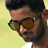 Ajju from Sirsi   Man   28 years old   Gemini