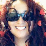 Chris from Joliet | Woman | 46 years old | Sagittarius