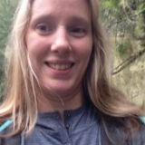 Jen from Issaquah | Woman | 43 years old | Leo