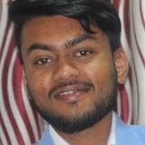 Akshay from Jhalawar | Man | 23 years old | Scorpio