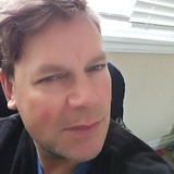 Jamie from Brentwood Bay | Man | 57 years old | Pisces