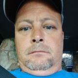 Bigt from Umatilla | Man | 45 years old | Leo