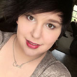 Beck from Sand Fork | Woman | 23 years old | Cancer