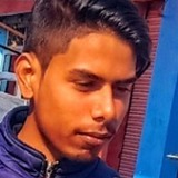 Abhi from Ludhiana | Man | 21 years old | Gemini