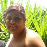 Soulsister from Darwin | Woman | 32 years old | Taurus