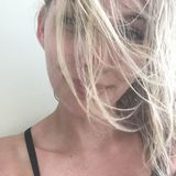 Esmiralda from Bielefeld | Woman | 27 years old | Capricorn