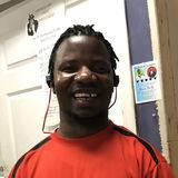 Sando from Matthews   Woman   35 years old   Leo