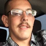 Zach from Weston | Man | 26 years old | Virgo