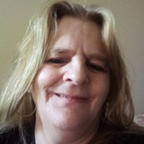 Wm49Ne from Haldimand County   Woman   56 years old   Aquarius