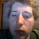 Matt from Bath | Man | 20 years old | Leo