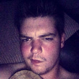 Rhys from Milton Keynes | Man | 24 years old | Aries