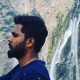 Sudh from Nizamabad   Man   29 years old   Aquarius