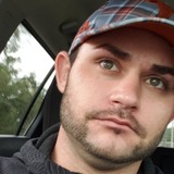 Bubbablock from White Springs   Man   26 years old   Cancer