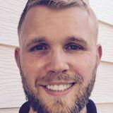 Wftxcub from Wichita Falls | Man | 33 years old | Scorpio