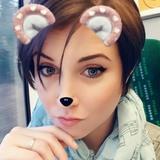 Leighbeigh from Aldershot | Woman | 32 years old | Taurus