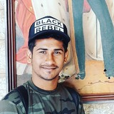 Rex from Port Blair | Man | 25 years old | Leo