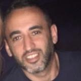 Stevenhhym3O from Ad Dammam | Man | 45 years old | Taurus