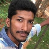 Khan from Chintamani | Man | 29 years old | Capricorn
