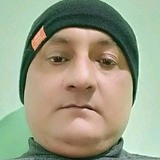 Dks from Jammu   Man   27 years old   Aries