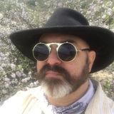 Jesper from Ventura | Man | 60 years old | Aquarius
