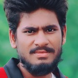 Mohan from Bellary   Man   24 years old   Capricorn