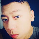 Rockybl from Cirebon | Man | 30 years old | Scorpio