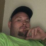 Bigboy from Walnut Grove | Man | 33 years old | Sagittarius