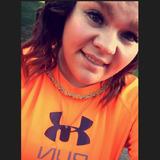 Countrygirl from Rosemount | Woman | 24 years old | Gemini