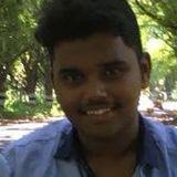 Tarun from Pollachi   Man   20 years old   Aries