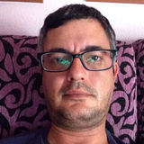 Danielito from Alcorcon | Man | 40 years old | Sagittarius