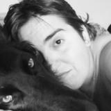 Zaraisma from Eixample | Woman | 41 years old | Virgo