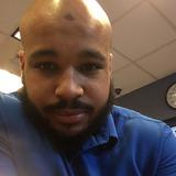 Djc from Jamaica Plain   Man   30 years old   Scorpio