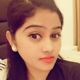 Dil from Patna   Woman   19 years old   Capricorn