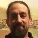 Geordie from Coffeeville | Man | 43 years old | Gemini
