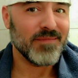 Mehlig20O from Chemnitz   Man   48 years old   Pisces
