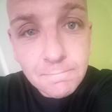 Jonogoodie8 from Bradford   Man   40 years old   Capricorn