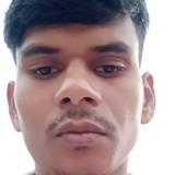 Rakesh from Daltenganj | Man | 28 years old | Capricorn