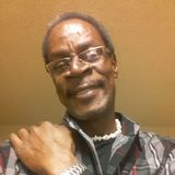 Blackscorpion from Sacramento   Man   56 years old   Scorpio